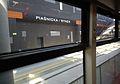 Fast tram, Poznan Rataje (2).jpg