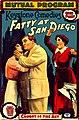 Fatty-at-san-diego-movie-poster-1913-1020522193.jpg