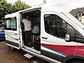 Fauville-en-Caux (Seine-Mar.) camionnette espace numerique mobile Normandie (02).jpg