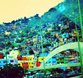 Favela rio.jpg