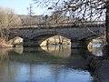 Faverney-La Lanterne et vue sur le pont ferroviaire-2.JPG