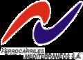 Fc mediterraneos logo.png