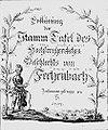 Fechenbach Stammtafel.jpg