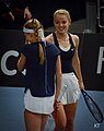 Fed Cup – Great Britain v Greece (47137187481).jpg