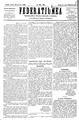 Federațiunea 1869-11-14, nr. 130.pdf