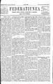Federațiunea 1874-09-01, nr. 65.pdf