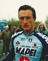 Federico Colonna