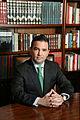 Federico Vargas Rodriguez, Titular de la Secretaría de Desarrollo Social en el Estado de Nuevo León.jpg