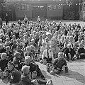 Feesten en kermis te Volendam, Bestanddeelnr 900-5393.jpg
