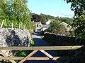 Feizor - panoramio - jim walton (6).jpg