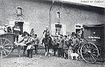 Feldpost1915.jpg