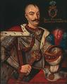Feliks Tyszkiewicz.PNG