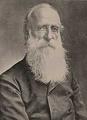 Felix von Loe.png
