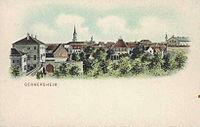 Felle Germersheim.jpg
