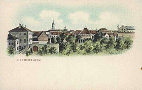 Felle Germersheim.jpg