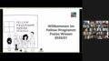 Fellow-Programm Freies Wissen Auftaktveranstaltung 2020 Tag 2 09.png