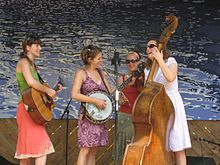 Female bluegrass band.jpg
