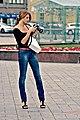 Female photographer in Russia.jpg