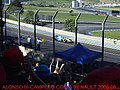 Fenando Alonso - Bi Campeão Mundial de Fórmula1 (2005-2006) - panoramio.jpg