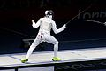 Fencing at the 2012 Summer Olympics 6887.jpg