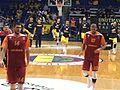 Fenerbahçe Men's Basketball vs Galatasaray Men's Basketball 20170126 (7).jpg