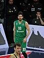 Fenerbahçe men's basketball vs Darüşşafaka Tekfen Euroleague 20181120 (46).jpg