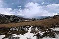 Feners - panoramio (7).jpg