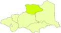 Fenouillèdes type jaune-vert.PNG