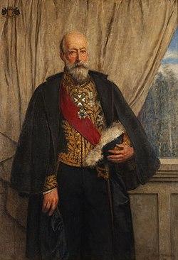 Ferdinand de Baillet-Latour.jpg