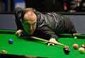 Fergal O'Brien at Snooker German Masters (DerHexer) 2015-02-04 08.jpg