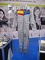 Feria de la Ciencia de Madrid 29 (133730720).jpg