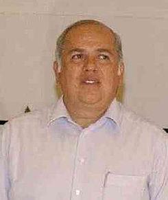 Fernando Moreno Peña.jpg