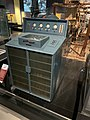 Ferranti milling machine pic3.JPG