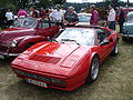 Ferrari 328 GTS Front.jpg