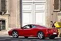 Ferrari 360 Modena - Flickr - Alexandre Prévot (10).jpg