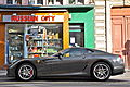 Ferrari 599 GTB Fiorano - Flickr - Alexandre Prévot (30).jpg