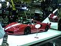 Ferrari FXX (1).jpg
