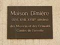 Ferrette-Maison Dîmière (3).jpg