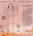 Ferrières - Abbaye - Panneau d'information.jpg