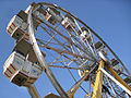 Ferris wheel Manhattan Kansas.jpg