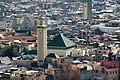 Fes-Morocco 71.jpg