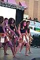 FestAfrica 2017 (37316258800).jpg