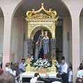 Festa Maria SS. della Catena a Fiumefreddo di Sicilia - Castello.jpg