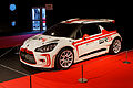 Festival automobile international 2014 - Citroën DS3 WRC - 003.jpg