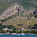 Fethiye - panoramio (5).jpg