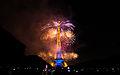 Feu d'artifice du 14 juillet 2014 - Tour Eiffel (19).jpg