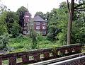Feuerwache Ohlstedt Hamburg-Wohldorf-Ohlstedt 5.JPG