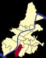 Feyen-weismark-ortsbezirke-trier.png
