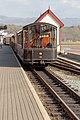 Ffestiniog & Welsh Highland Railway (48366680146).jpg
