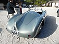 Fiat 1100 Frua Spider 1946 02.jpg